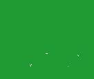 Logo Wirtschaftverband Gartenbau e. V.