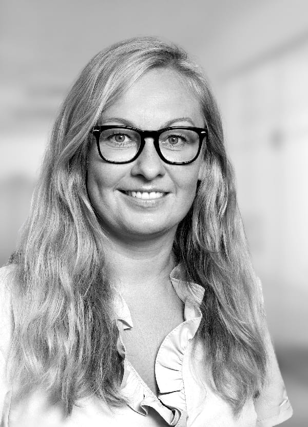 Anna Martens