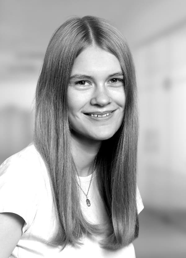 Jasmin Ewen