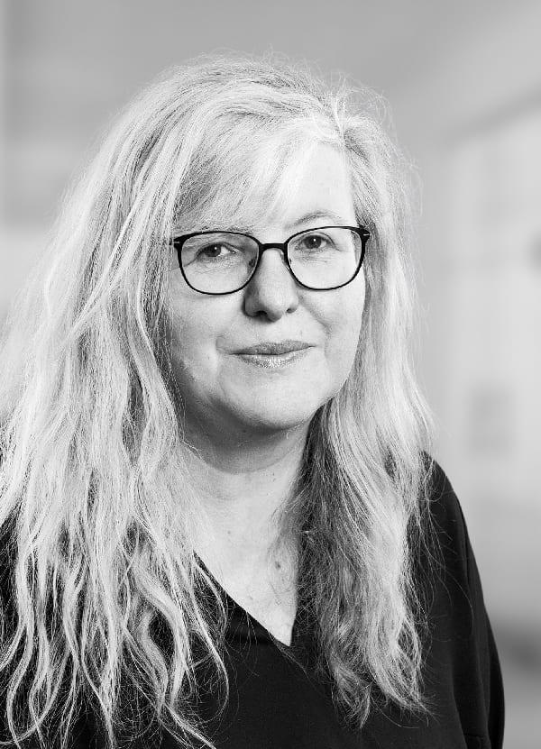 Kerstin Behrens