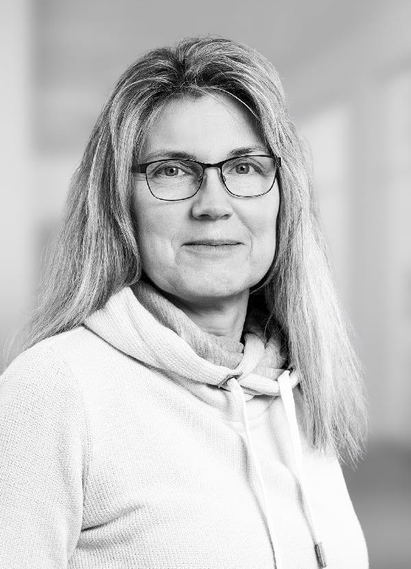 Manuela Hettenhausen