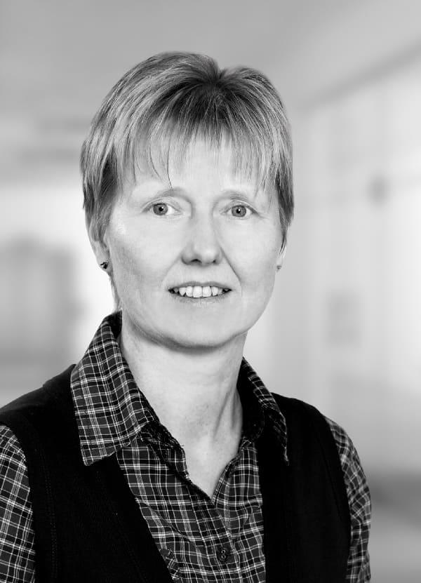 Marion Brötzmann