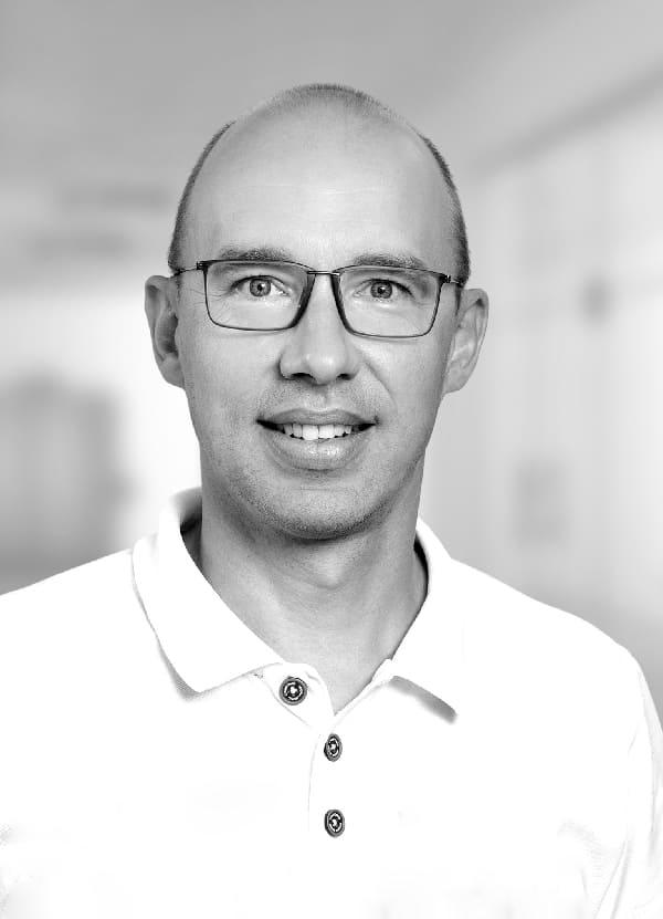 Stefan Bünnemeyer
